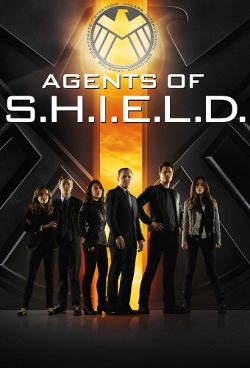 agents_shield.jpg