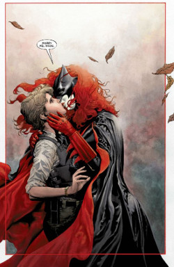 batwomanmarriage.jpg