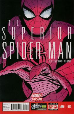 superior_spiderman10.jpg