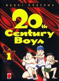 20centuryboys.jpg