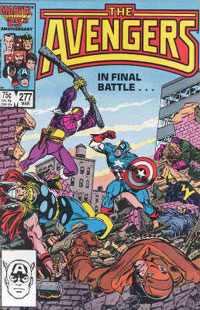 avengers277.jpg