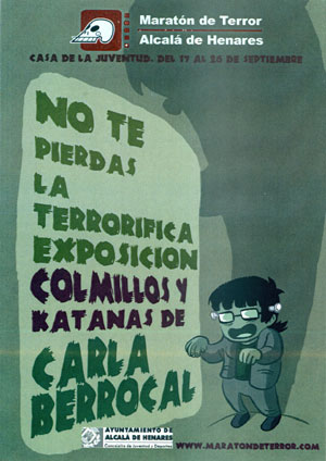 berrocalcala.jpg