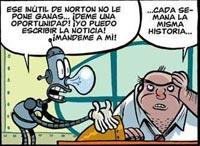 carlitosfax.jpg