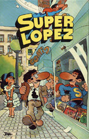 superlopez1.jpg