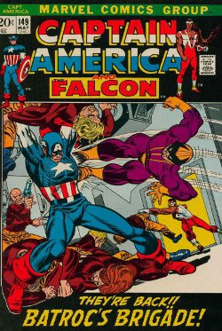 captainamerica149