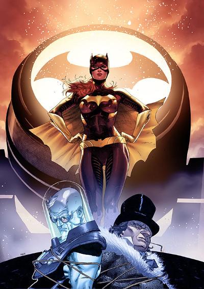 batgirlnormal