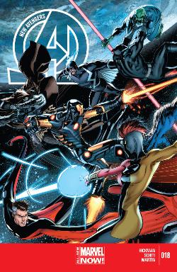 new_avengers_18