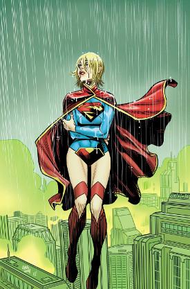 supergirl_sin_bombshell