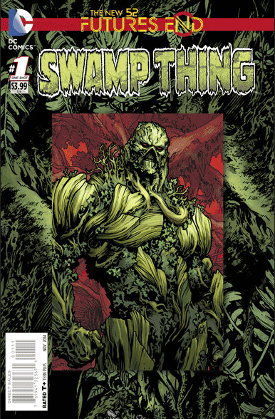 swampthingnormal