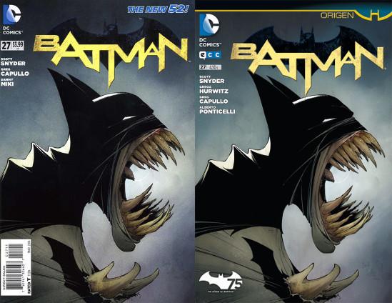 batman_usa_ece
