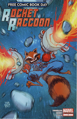 rocketraccoonfreecomicbookday