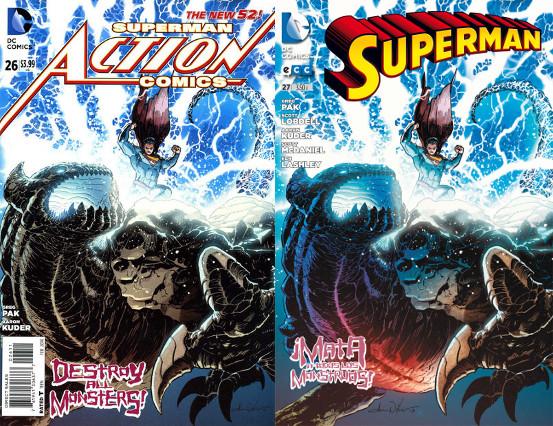 superman_usa_ece