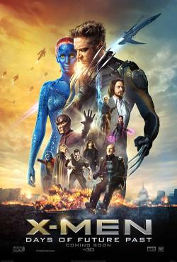 x-men_futurepast_movie