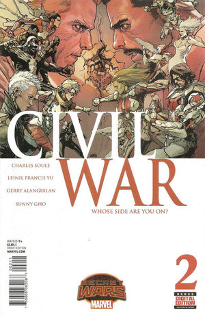 civilwarsecretwars